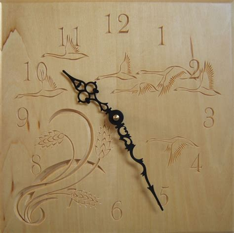 wood carving templates wood carving wood carving designs