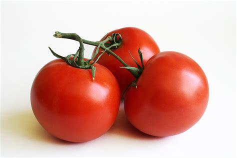 Three On A by Three Tomatoes Three Tomatoes Merripat Flickr