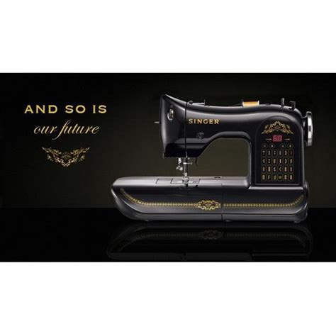 Mesin Jahit Singer 160 Limited Edition singer 160 limited edition sewing machine sewing sg