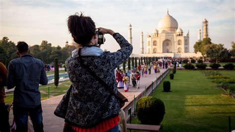 intravelreport travel india  discussed  scopes