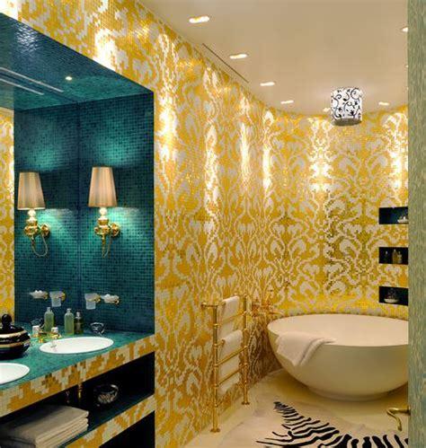 Lavish Bathroom Designs by Lavish Bathroom Designs Pooja Room And Rangoli Designs