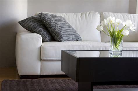 alfombras gijon limpieza de alfombras en gij 243 n limpieza alfombras y