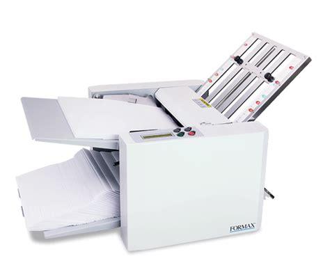 formax fd120 card cutter template fd 300 office desktop folder formax