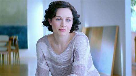 commercial actresses list 9 best images about tv actresses actors on pinterest