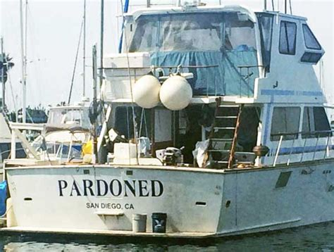 best boat names of all time awesome funny boat names for each type of boater all