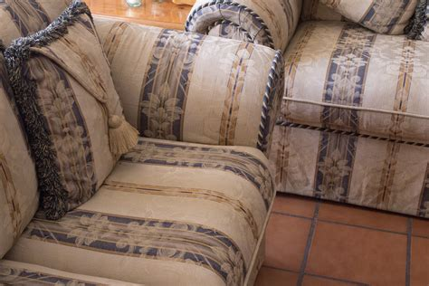 can you dry clean couch cushions how to clean a couch without professional cleaning home