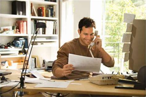buscar trabajo desde casa trabajo desde casa busca trabajo