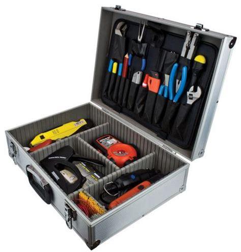 aluminum tool box plano 93701 aluminum tool box walmart canada