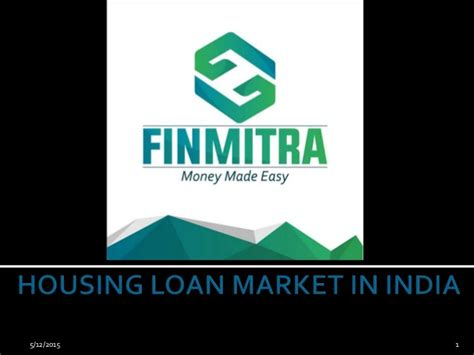 indian housing loans india housing loan 28 images loans expected to be