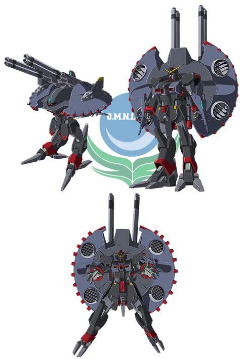 mobile gundam seed mobile suit gundam seed destiny gfas x1 毀滅高達