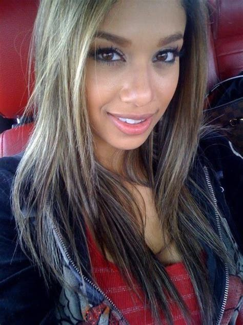 hipanic hair color ideas transsexualescorts available right now ready to play my
