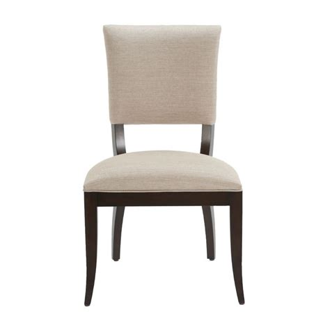 Drew Side Chair Ethan Allen Us Ethan Allen Dining Room Dining Room Chairs Ethan Allen