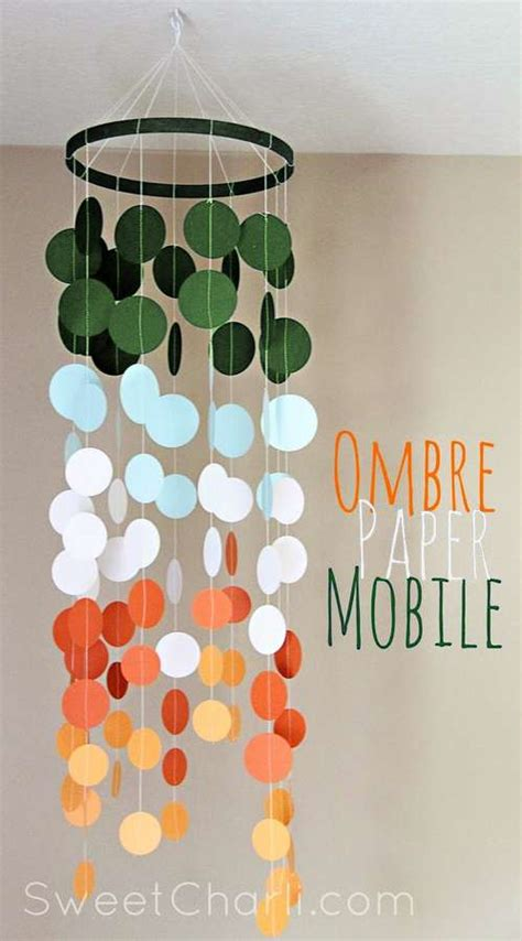 Easy Arts And Crafts For With Paper - top 5 republic day craft ideas best decor wiki how