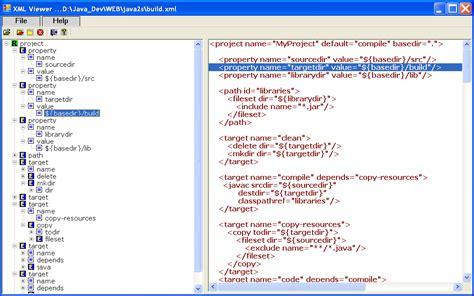 xml reader tutorial c treeview data binding treeview 171 gui windows form 171 c