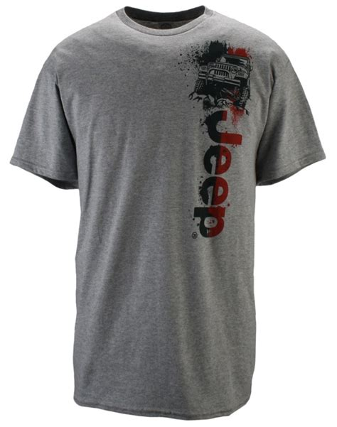 Jeep Shirts For Jeep T Shirts For And Justforjeeps