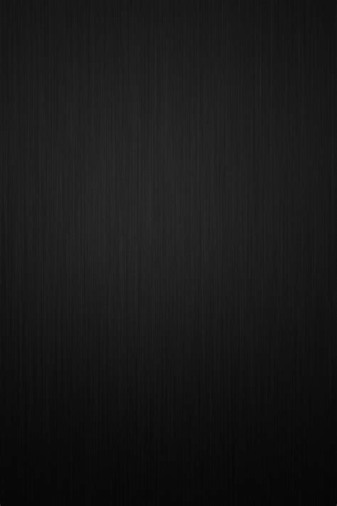 black wallpaper for your phone black cell phone wallpapers and black backgrounds 210 of