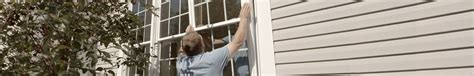 professional drapery installation replacement windows doors vinyl siding window nation