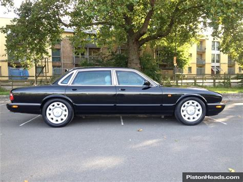 how things work cars 2002 jaguar xj series transmission control service manual how to sell used cars 2002 jaguar xj series electronic throttle control used