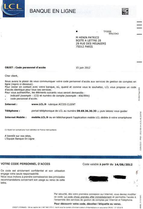 Exemple De Lettre Demande De Virement Bancaire modele attestation bancaire document