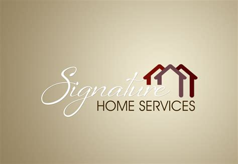 home remodeling design services spokane graphic design logos print work