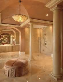 Bathroom Auction by Pin By Debbie Digges On Bathrooms Die For