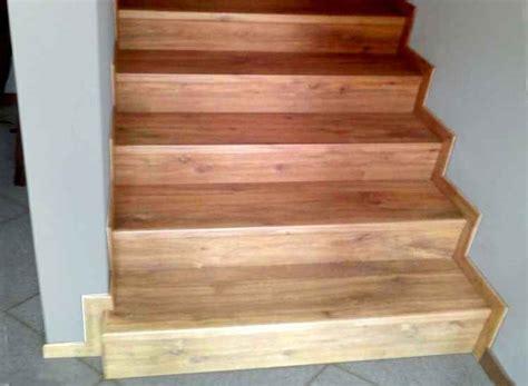 pavimenti legno treviso montecarlo pavimenti treviso vendita e posa legno laminato