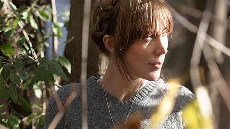 Im To See Beth Orton by Beguiling And Beautiful