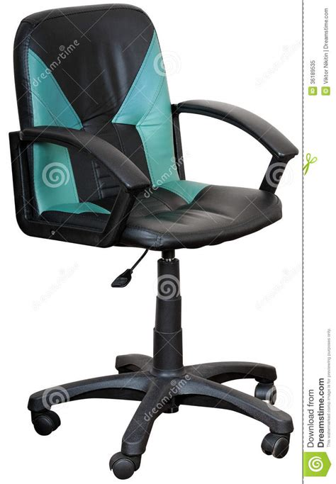 computer stuhl stuhl f 252 r computer m 246 belideen