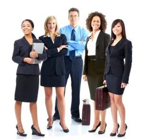 dresscode bank bank teller dress codes and dresses on
