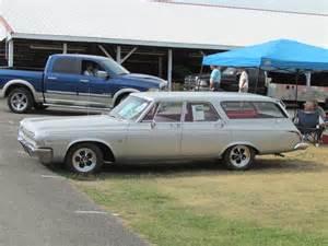 Chryslers At Carlisle Bangshift Chrysler Carlisle Nationals 2016 Coverage