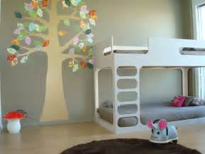 Childrens Bedroom Decor Uk Childrens Bedroom Wallpaper Ideas Home Decor Uk