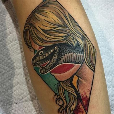 kill bill tattoo 64 best kill bill tattoos images on kill bill