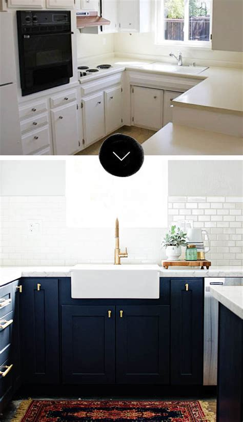 design sponge kitchen our favorite d s kitchen makeovers design sponge
