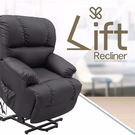 electric recliner chairs leicester hye 8616 elderly type living room sofa electric lift chair recliner sofa elderly lift chair