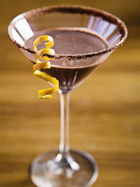 martinis cheers 98 best and cold drinks images on pinterest drink