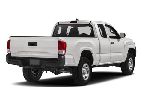 book repair manual 2012 toyota tacoma lane departure warning new 2018 toyota tacoma for sale in gardena ca 00n15518