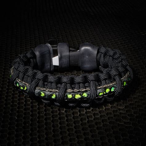 wazoo survival gear saving survival bracelets