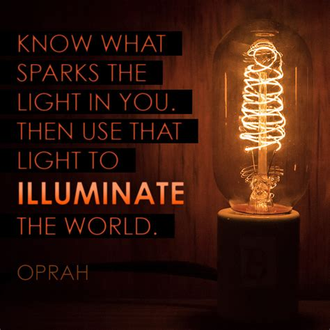 Quotes About Light And by Quotes About And Purpose Quotesgram