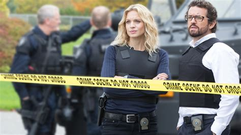 dig cancelled after one season by usa network no season 2 motive cancelled series debuts on usa network canceled
