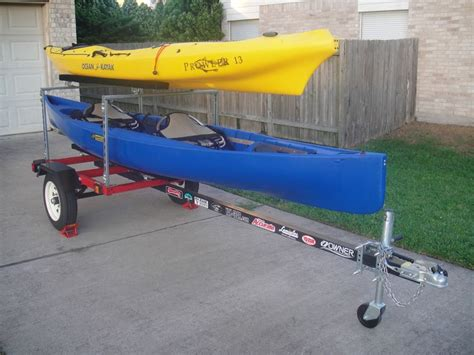 boat trailer parts plant city fl the 25 best boat trailer ideas on pinterest car scissor