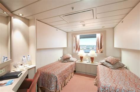 msc fantastica cabine pont turandot du bateau msc opera msc croisi 232 res