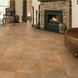 living room flooring pictures scabos ege seramik