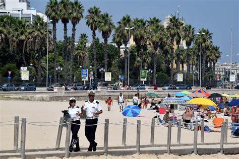 banche di bari bari spiagge come banche con le cassette di sicurezza 1