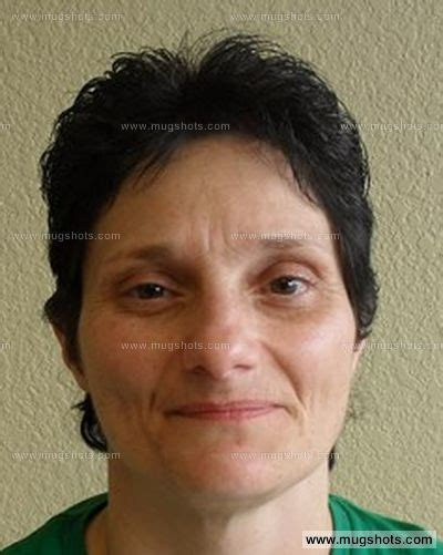 Ottawa County Oklahoma Court Records Dorena Epperson Mugshot Dorena Epperson Arrest Ottawa County Ok