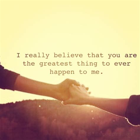 the best of my love special love note and quotes love is everything