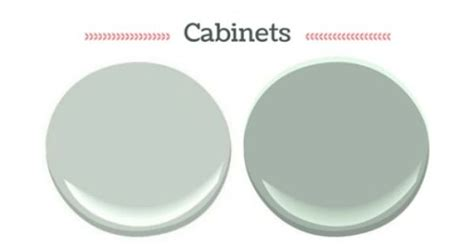 4 ideas update european style melamine cabinets 1980 s and 90 s benjamin paint