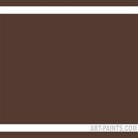 brown earth artist gouache paints 004 brown earth paint brown earth color jo sonja artist