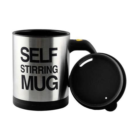 Coffee Warmer manufacturer battery powered mug warmer battery powered
