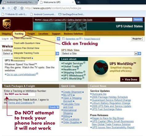 Uk Phone Number Tracker Tracker Uk Phone Number