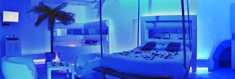 chambre d hote pour amoureux grce spa lyon nuit et spa